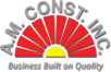 contractor-logo-west-bend-wi