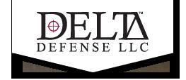 DD_DeltaDefense_Logo