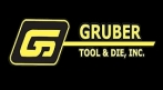 large_Gruber_Tool___Die