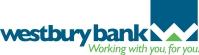 wesbury-bank-logo-1