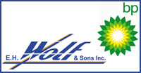 E.H. Wolf & Sons Inc.