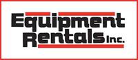 Equipment Rentals, Inc.