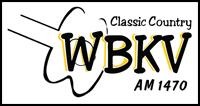 WBKV AM 1470