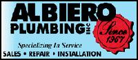Albiero Plumbing