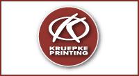 KruepkePrinting