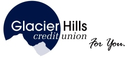 Glacier Hills Logo (2)