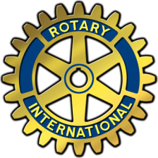 rotaryLogo1
